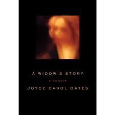 widow's story