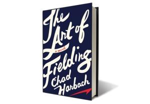 art-of-fielding-628