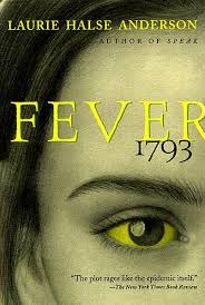 fever pic