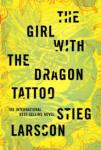 the girl with the dragon tattoo pic