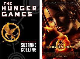 the hunger games pic
