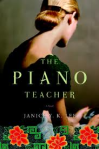 the piano teacher pic