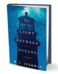 the light between oceans pic