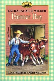 farmer-boy-jpg