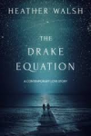 the drake equation pic
