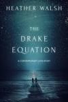 the drake equation pic