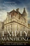 Some updates on Empty Mansions – the book and the movie!