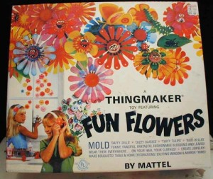 fun_flowers1