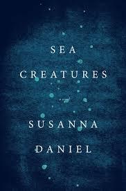 sea creatures pic