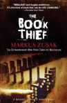 the book thief pic