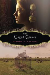 the caged graves pic