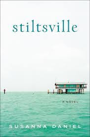 stiltsville book cover