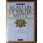 the secret life of walter mitty pic