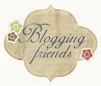 blogging friends pic