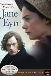 Jane Eyre mini series pic