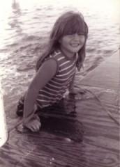 Susanna_Stiltsville_Dock_-215x300