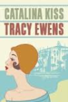 I also enjoyed reading Tracy's first love story!