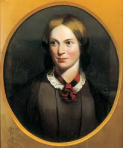 Charlotte Brontë - she didn't just write novels!