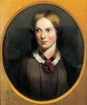 Charlotte Brontë - she didn't just write novels!