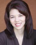 Kristina McMorris