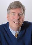 Bill Dedman