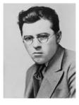 James T. Farrell