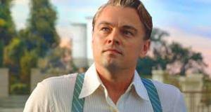 Gatsby leo
