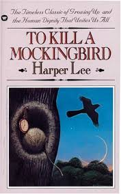 To Kill a Mockingbird pic