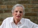Joan Heilbroner
