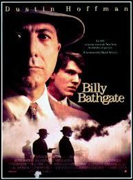 Billy Bathgate movie