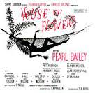 House of Flowers musical