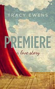 Premiere Goodreads