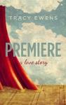 Premiere_cover4