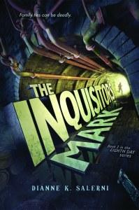 InquisitorsMark_revised_final