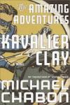 The Amazing Adventures of Kavalier...