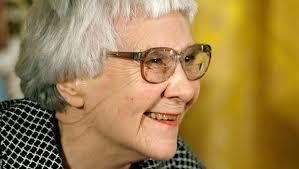 Harper Lee (whnt.com)