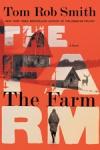 the-farm-by-tom-rob-smith