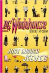 Just Enough Jeeves