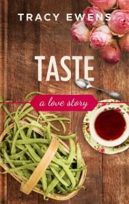 Taste-by-Tracy-Ewens-360x570