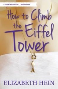 EiffelTower-Cover-smaller