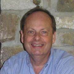 JR Rogers