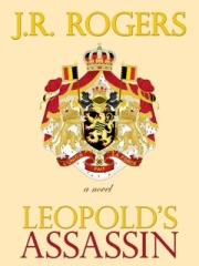 Leopold's Assassin 4