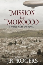 Mission to Morocco 2