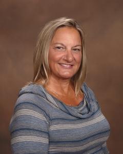 Susan Kotch