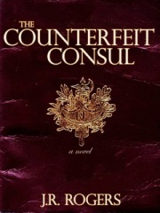 The Counterfeit Consul 5