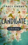 Candidate_cover5