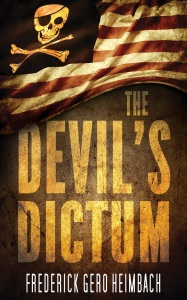 The Devils Dictum