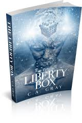 The Liberty Box 2