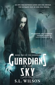 Guardians-of-the-Sky
