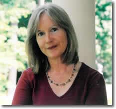 Phyllis Ring